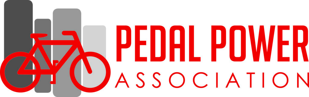 Pedal Power Association Final Event 2019 | Paarl